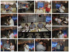 Rotary Club de Indaiatuba-Cocaes: 23ª Reunião Ordinária do Rotary Club de Indaiatuba...