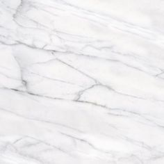 2.49/sq ft Classic in color Carrara