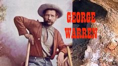 When George Warren wagered he could win a race on foot against a man on horseback, he didn't realize the incalculable value of his gamble. Warren had a habit of allowing too much booze to overrule his commonsense. And he proved it when he ran: A FOOTRACE TO OBSCURITY  http://tomrizzo.com/footrace-to-obscurity/