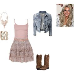 """""""Untitled #59"""" by leah-rahim on Polyvore"""