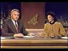 """Watch WDIV Channel 4's """"Go 4 it!"""" from 1984"""