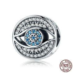 Symbol Der Marke Charming Schmetterling Ring Schmuck 925 Sterling Silber Aaaaa Zirkonia Party Hochzeit Band Ringe Für Frauen Finger Schmuck Schmuck & Zubehör