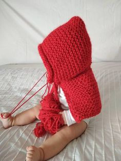 Check out this item in my Etsy shop https://www.etsy.com/uk/listing/580270153/red-hooded-poncho-baby-cape-red-riding