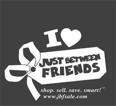 Save up to off of retail Shannon Wilburn Dover Delaware, Between Friends, Bargain Shopping, Retail, Spaces, Learning, My Love, Random, Check