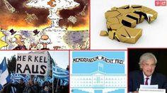Dall'Euro si esce solo con la guerra,ma nessuno lo ammette.Lo dimostra il caso greco.Ecco perchè http://jedasupport.altervista.org/blog/attualita/dalleuro-si-esce-solo-con-la-guerra/
