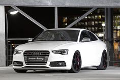 Newcarreport-2016 Audi S5 Reviews