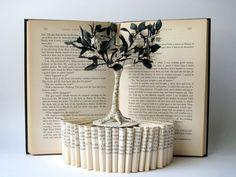 tree-of-life-art by Malena Valcárcel