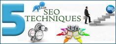 As per HubSpot, more than 80% of website's traffic increase with search queries. This is why SEO services become vital for businesses these days. SEO Services Company in India utilizes numerous techniques and tools to improve the visibility and ranking of the website on SERPs (search engine result pages).