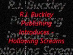 'Hollowing Screams' video teaser