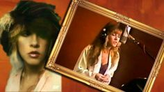 Stevie Nicks Google Search