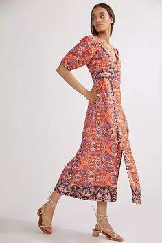 Floral Maxi Dress | Anthropologie Petite Midi Dress, Petite Cocktail Dresses, Petite Dresses, Lace Maxi, Floral Maxi Dress, 50 Fashion, Unique Dresses, Dresses Online, Occasion Dresses