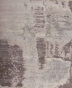 Bold in color and modern in style, these fresco inspired designs appear as though painted by hand. The Leonardo Wool & Silk Collection is finely crafted with hand-carded wool and hand-spun, hand-carved silk, which brings a unique texture to these striking carpets.