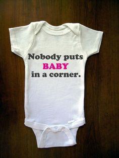Love this! Haha!!
