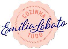Logo Cozinha Tudo