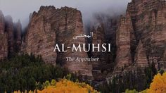 Al-Muhsi