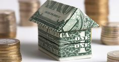 Study: Is Home Equity Still a Retirement Failsafe?