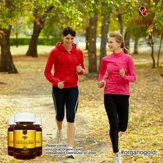 Harvested from an 18-day-old Ganoderma lucidum mushroom, mycelium is known for its antioxidant properties as well as the polysaccharide Beta-glucan, which can help support immune function. Order at http://bhelcagara.myorganogold.com