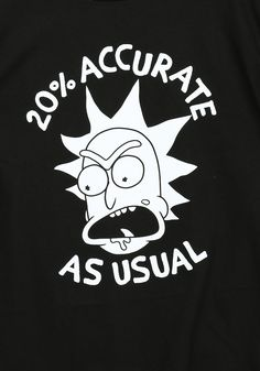 rick-and-morty-20-percent-accurate-mens2.jpg (1750×2500)