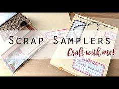 Envelope Cover, Glue Book, Mini Books, Flip Books, Altered Books, Altered Art, Diy Paper, Paper Crafts, Book Journal