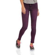 62fcec7775e40 10 Best Colored jeggings images   Fall winter fashion, Moda femenina ...