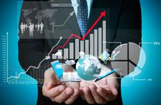 Money Classic Research is a leading Service provider of Equity tips and Stock market tips In Indore, We are in India's top 10 Advisory Company list. Money classic offer valuable trading tips to our client Intraday Trading, Forex Trading, Big Stock, Portfolio Management, Make Millions, Marketing, Trading Strategies, Financial Planning, A Boutique