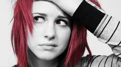 Image result for paramore