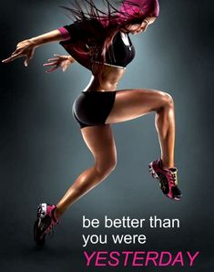 Captions for the weekend | Daily Fitness Inspiration