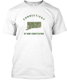 Connecticut of Hemp Constitution #420 #Connecticut #CT #CSU #CTSU #ConnecticutState #CTStateUniversity #CollegeHumor #ConnecticutStateUniversity #CTshirts #CTHumor #CTMemes #CTSouvenirs #CTMaps #Constitution #ConnecticutHumor #ConnecticutSouvenirs #Hemp #Nugs #Weed #Cannabis #Pothumor #WeedHumor #420Humor #StateMotto #Tee #Nugs #Slogans #MemeShirt #Memeshirts long sleeve #Tshirts #hoodies #mugs and #stickers By #TeeNugs #USA