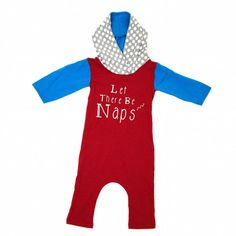 d0596fb608c6 baby boy romper baby girl romper long sleeve romper. gender neutral