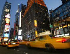 NYC!!!!!