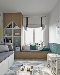 kidkraft desk Bedroom Ideas For Small Rooms Desk kidkraft Home Bedroom, Kids Bedroom, Bedroom Decor, Bedroom Benches, Bedroom Storage, Playroom Decor, Trendy Bedroom, Bedroom Furniture, Master Bedroom