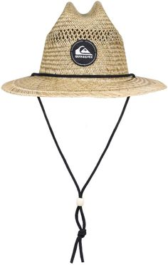 d01bbdb087185 Columbia Wrangle Mountain Fishing Hat for Ladies