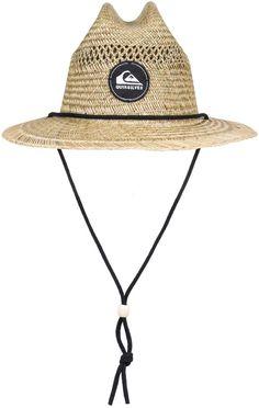b8b625ed5f537 Columbia Wrangle Mountain Fishing Hat for Ladies