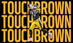 Pittsburgh Steelers (@steelers) | Twitter