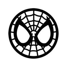 Spiderman Logopng Picture By Ishimaru Makoto Photobucket on . Baby Spiderman, Spiderman Tattoo, Marvel Tattoos, Logo Banda, Wood Etching, Avengers Symbols, Skull Hand Tattoo, Marvel Films, Marvel Dc