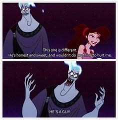 Hades has a good point.