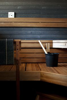 Detox Your Body and Stay Healthy through Sauna Use - 15-20 minutes each visit