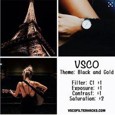 Vsco custom tattoo shop - Tattoos And Body Art Instagram Feed, Story Instagram, Photography Filters, Photography Editing, Photography Studios, Photography Lighting, Photography Classes, Wedding Photography, Venice Photography