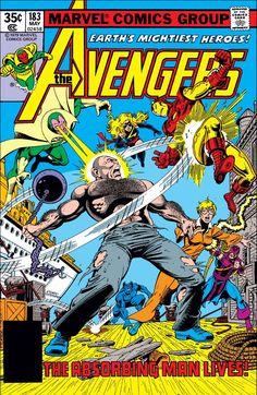 Avengers Comic Books, Comic Book Characters, Comic Book Heroes, Marvel Characters, Comic Books Art, Comic Art, Marvel Dc, Marvel Avengers Comics, Marvel Villains