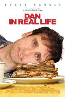 Dan in Real Life...great movie + an amazing original score/soundtrack by Sondre Lerche