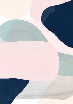 55 Super ideas for illustration art wallpaper ideas Cute Backgrounds, Cute Wallpapers, Wallpaper Backgrounds, Vintage Backgrounds, Wallpaper Ideas, Pastel Pattern, Painting Wallpaper, Pastel Wallpaper, Phone Wallpapers