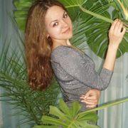 Фотографии Марина, 27 лет, г. Тюмень
