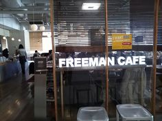 ●FREEMAN CAFE [渋谷] http://alike.jp/restaurant/target_top/1096188/#今日のAlike