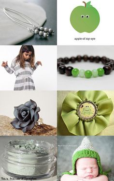 Thanks to Zenfulworld for the wonderful treasury.