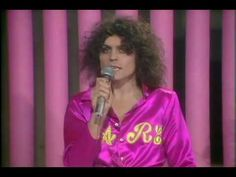 Marc Bolan's MARC, Episode Six David Bowie and young Billy Idol