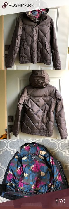 Adidas Originals Velvet hoodie maroon 76% cotton 21