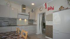 PHI Aachen - Wir sind Ihr Immobilienpartner! // 2 Häuser in ruhiger Wohn...