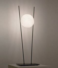 Table Light by Freedom of Creation