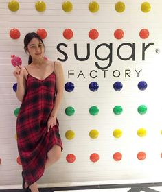 Official JBeauties ‏ hours ago Pretty Juls at Sugar Factory ❤ Julia Barretto Sugar Factory, Star Magic, Filipina, Abs, Actresses, Pretty, Fashion, Female Actresses, Moda