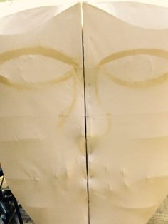 Pharaohs headdress